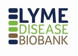 https://www.ilads.org/wp-content/uploads/2019/01/lyme-disease-biobank-logo.jpg