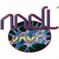 https://www.ilads.org/wp-content/uploads/2019/01/medical-diagnostic-labs-logo.jpg