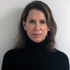 Andrea Gaito, MD