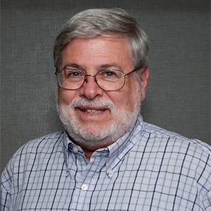 Raphael B. Stricker, MD