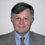 Robert Bransfield, MD