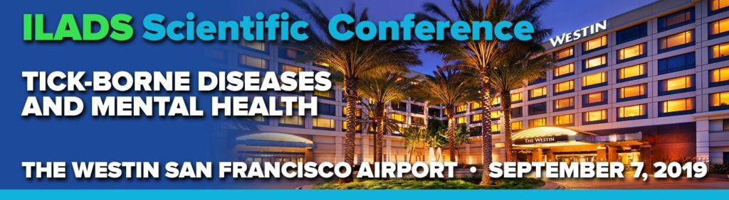 san-francisco-2019-conference-banner