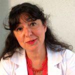 Photo of Tatjana Mijatovic, PhD