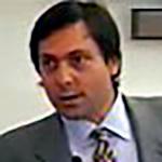 Steven J Harris, MD