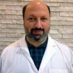 Edward Dulitsky MD PhD