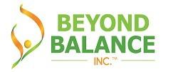 https://www.ilads.org/wp-content/uploads/2019/08/exhibitor-Beyond-Balance-Inc-Logo.jpg