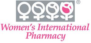 https://www.ilads.org/wp-content/uploads/2019/08/exhibitor-Womens-International-Logo-300x142.jpg