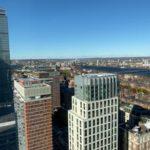 2019-boston-breakfast-IMG_0271