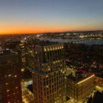 2019-boston-breakfast-IMG_0287