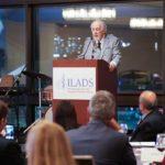 ILADS-Boston-2019-A9_02344e