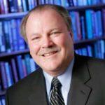 Photo of Brian Wigdahl, PhD