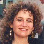 Photo of Francine B. Hanberg, MD