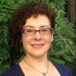 Photo of Marina Makous, MD