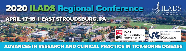 2020-Pennsylvania-Conference-banner-ILADS-DU-ESU