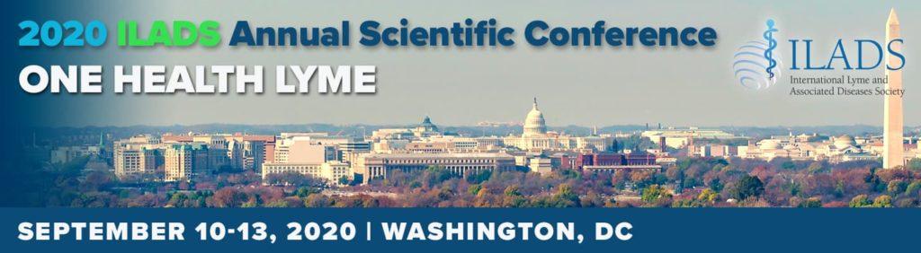 2020-Washington-DC-ILADS-Conference-banner