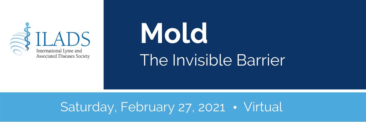ILADS-2021-Mold-Event-Header-Graphic