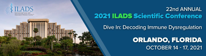 ILADS Orlando Header2 copy