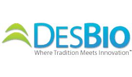 Copy of DesBio
