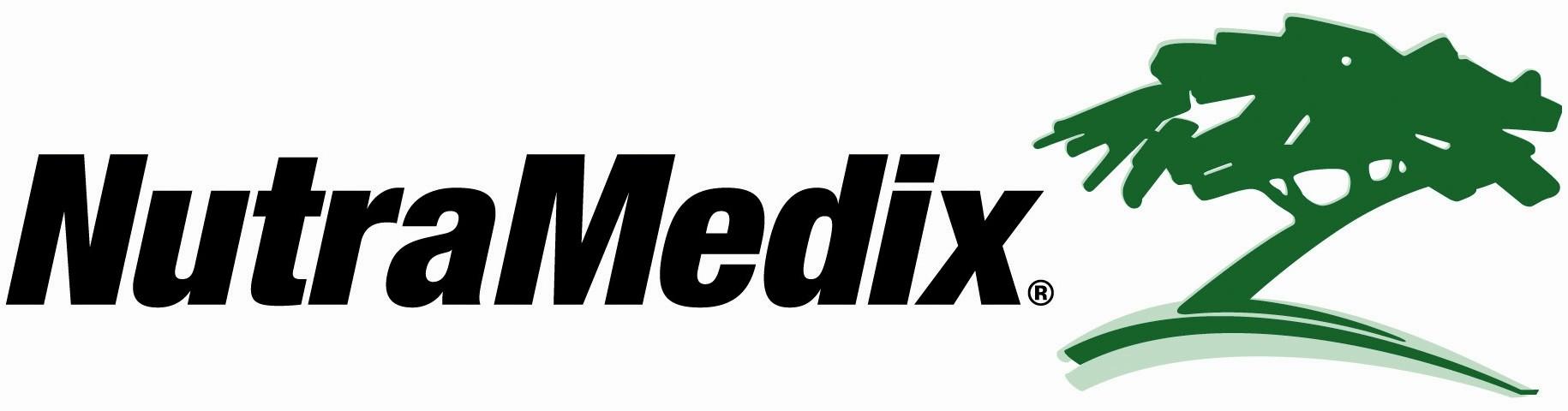 Copy of NutraMedix Logo.jpg