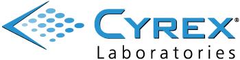 Cyrex-Logo