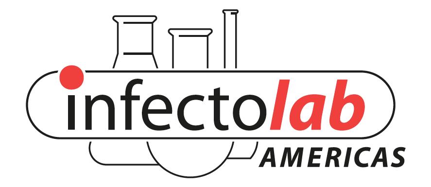 Infectolab