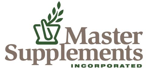 Master Supplements stackedlogoRGB