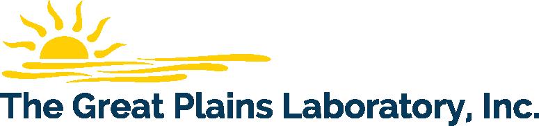 The Great Plains Laboratory, Inc. logo