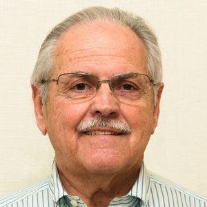 Leo J. Shea III, PhD