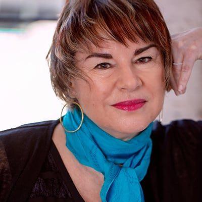 Linda L. Williams, MD